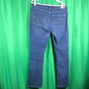 Pants - Women's size 40